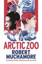 Artic Zoo