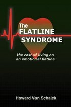 The Flatline Syndrome