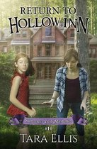 Return to Hollow Inn