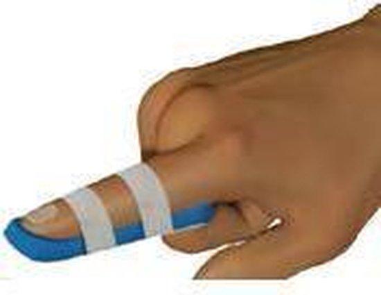 Fortuna Bandage Vinger spalk, gutter S