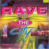 Rave The City