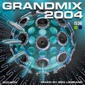 Grandmix 2004