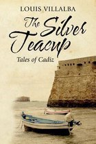 The Silver Teacup