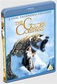 Golden Compass  (Import)