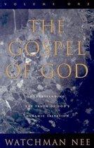 Gospel of God