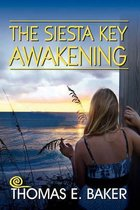 The Siesta Key Awakening