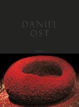 Daniel Ost - Meesterschap