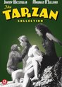 Tarzan Film Collectie