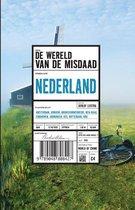Standplaats Nederland