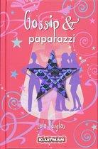 Gossip & Paparazzi