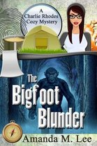 The Bigfoot Blunder