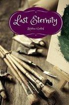 Last Eternity