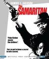 Movie - Samaritan