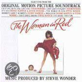 Woman In Red (Ost)