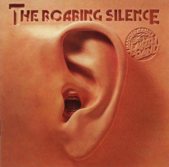 Roaring Silence