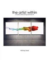 Artist Within