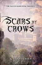 Scars by crows