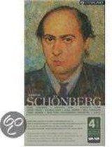 Schonberg, Arnold