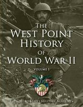 West Point History of World War II, Vol. 1, 2