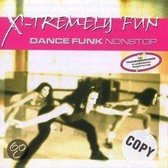 X-Tremely Fun Dance Funk