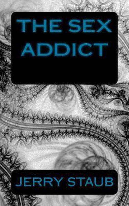 The Sex Addict