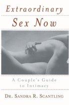 Extraordinary Sex Now