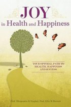 Joy in Health and Happiness