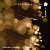 Classical Lounge: Piano