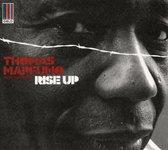 Mapfumo Thomas - Rise Up