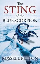 The Sting of the Blue Scorpion