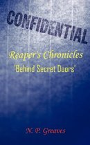 Reaper's Chronicles