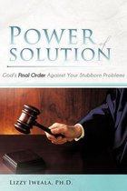 Power Of Solution