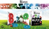 The Beatles, The complete story