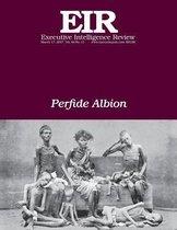 Perfide Albion