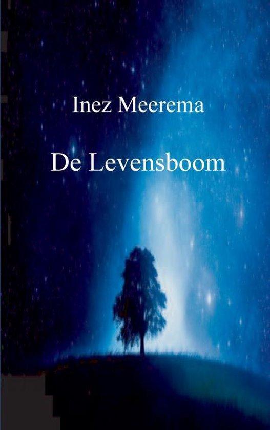 De levensboom - Inez Meerema   Fthsonline.com