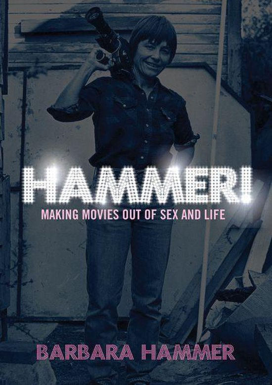 Afbeelding van HAMMER!