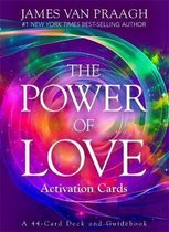 Van Praagh, J: The Power of Love Activation Cards