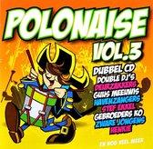 Polonaise Vol.3