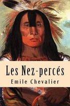 Les Nez-Perces