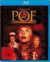 Tales of Poe - Geschichten des Grauens (Blu-ray)
