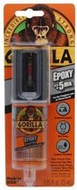 Gorilla Glue - Epoxy tube - 25ml