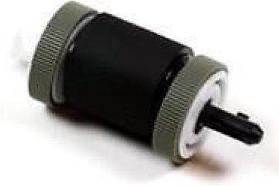 Canon RM1-3763-000 reserveonderdeel voor printer/scanner Wals