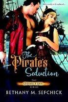 The Pirate's Seduction