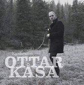 Kasa Ottar - Kjoskrullen
