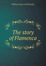 The Story of Flamenca