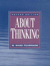 About Thinking