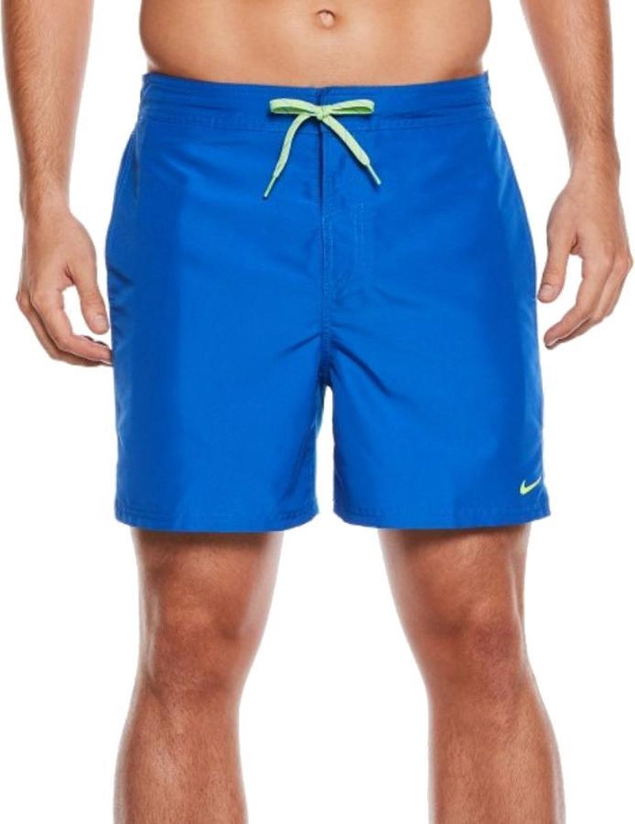 Nike Core Logo 5.5
