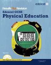 Results Plus Revision: GCSE Physical Education SB+CDR