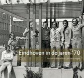 Eindhoven in de jaren '70