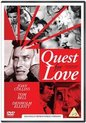 Quest For Love (Import)
